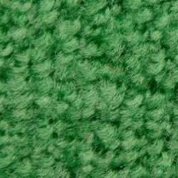 light-green-1