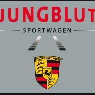 Jungblut_Porsche