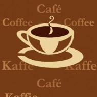 coffee1_längs