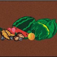 fruitsvegetables-copy-4