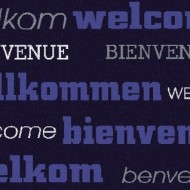 welcome-multilanguage-4