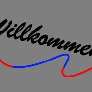 Willkommen-2