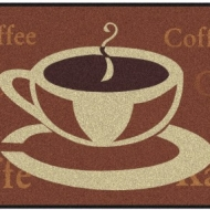 coffee_quer