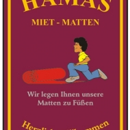 hamas_gr