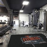 premium-fitness-2